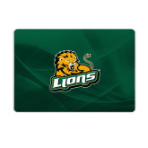 MacBook Air 13 Inch Skin-Lions w/Lion