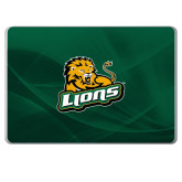 MacBook Pro 15 Inch Skin-Lions w/Lion