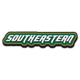 Extra Large Decal-Southeastern, 18 inches wide