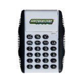 White Flip Cover Calculator-Southeastern