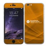 iPhone 6 Skin-Primary Mark