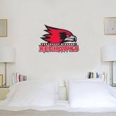 2 ft x 3 ft Fan WallSkinz-Official Logo