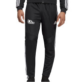 Bookstore Adidas Black Tiro 19 Training Pant-SEMO Logo for Vinyl