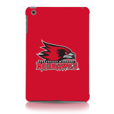 Bookstore iPad Mini Case-Primary Logo