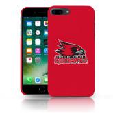 Bookstore iPhone 7 Plus Phone Case-Primary Logo