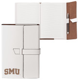http://products.advanced-online.com/SMU/featured/6-19-SMA115.jpg