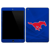 iPad Mini 3 Skin-Official Outlined Logo