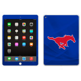 iPad Air 2 Skin-Official Outlined Logo