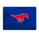 MacBook Pro 13 Inch Skin-Official Outlined Logo