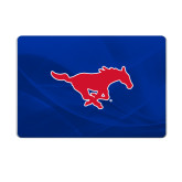 MacBook Air 13 Inch Skin-Official Outlined Logo