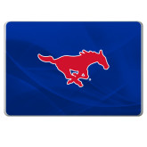 MacBook Pro 15 Inch Skin-Official Outlined Logo