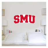 2 ft x 4 ft Fan WallSkinz-Block SMU
