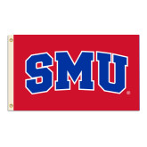 3 ft x 5 ft Flag-Block SMU