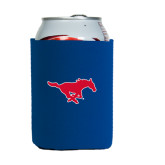 Collapsible Royal Can Holder-Official Outlined Logo