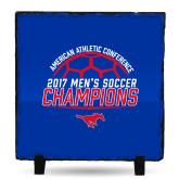 Photo Slate-2017 Mens Soccer Champions