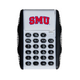 White Flip Cover Calculator-Block SMU