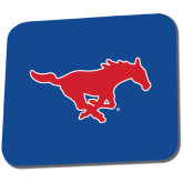Full Color Mousepad-Official Outlined Logo