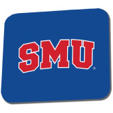 Full Color Mousepad-Block SMU