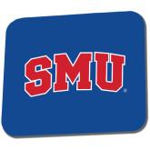 Full Color Mousepad-Block SMU