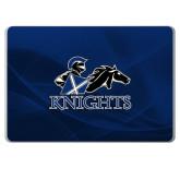 MacBook Pro 15 Inch Skin-Primary Logo