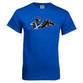 Royal T Shirt-Knight