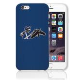 iPhone 6 Plus Phone Case-Knight