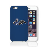 iPhone 6 Phone Case-Knight