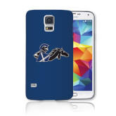 Galaxy S5 Phone Case-Knight