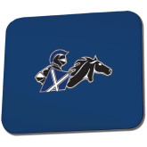 Full Color Mousepad-Knight