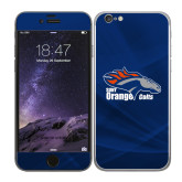 iPhone 6 Skin-Primary Logo