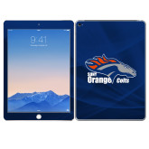 iPad Air 2 Skin-Primary Logo