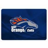 MacBook Air 13 Inch Skin-Primary Logo