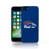 iPhone 7 Phone Case-Primary Logo