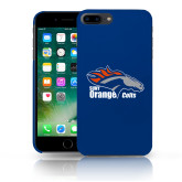 iPhone 7 Plus Phone Case-Primary Logo