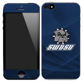 iPhone 5/5s/SE Skin-Primary Mark