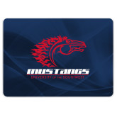MacBook Pro 15 Inch Skin-Primary Mark