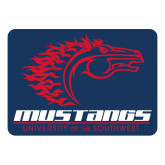 Large Decal-Primary Mark, 12 in. wide