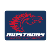 Small Decal-Primary Mark, 6 in. wide