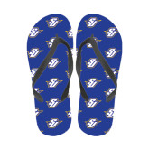 Flip Flops-Primary Mark