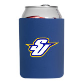 Collapsible Royal Can Holder-Primary Mark