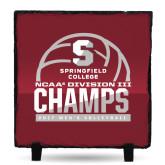 Photo Slate-NCAA III Mens Volleyball Champs