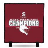 Photo Slate-NEWMAC Mens Lacrosse Champions