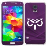 Galaxy S5 Skin-Icon