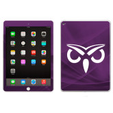 iPad Air 2 Skin-Icon