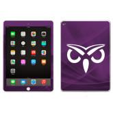 iPad Air 2 Skin-Icon