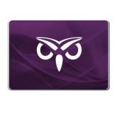 MacBook Pro 13 Inch Skin-Icon