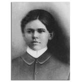 8 x 10 Photographic Print-Rolin Rosco James Cadet