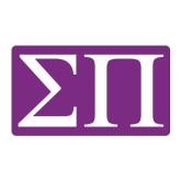 Medium Magnet-Greek Letters