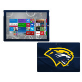 Surface Pro 3 Skin-Cougar Head
