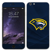 iPhone 6 Plus Skin-Cougar Head